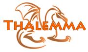 Thalemma Logo